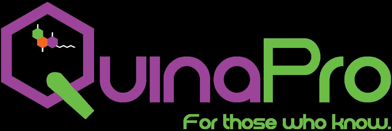 QuinaPro